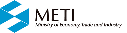 METI Ministry of Economy, Trade and Industry.